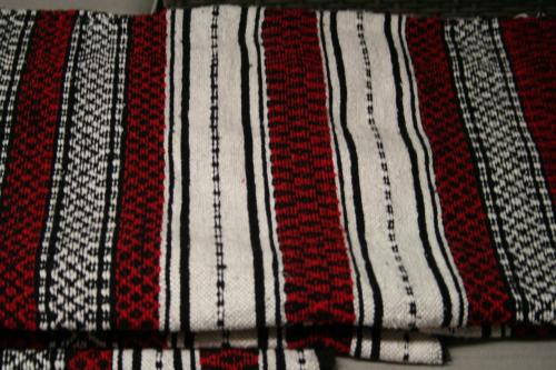 Decke handgewebte marokkanische decke tagesdecke bett berwurf wand und bodenfliesen - Marokkanische bodenfliesen ...