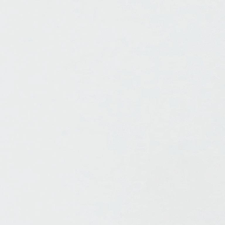 Zementfliese wei 012 bodenfliesen jugendstil vintage fliesen - Farben im jugendstil ...