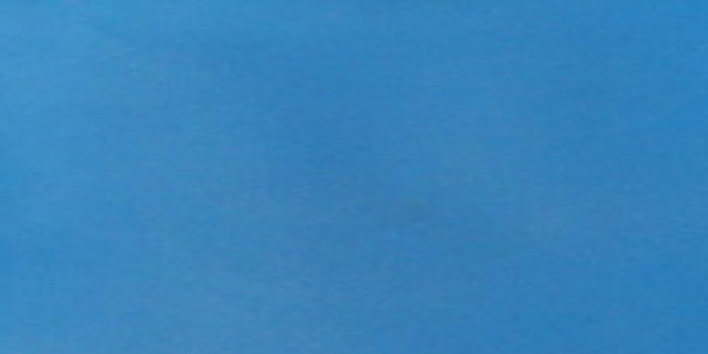 zementfliese schmal blau wand und bodenfliesen. Black Bedroom Furniture Sets. Home Design Ideas