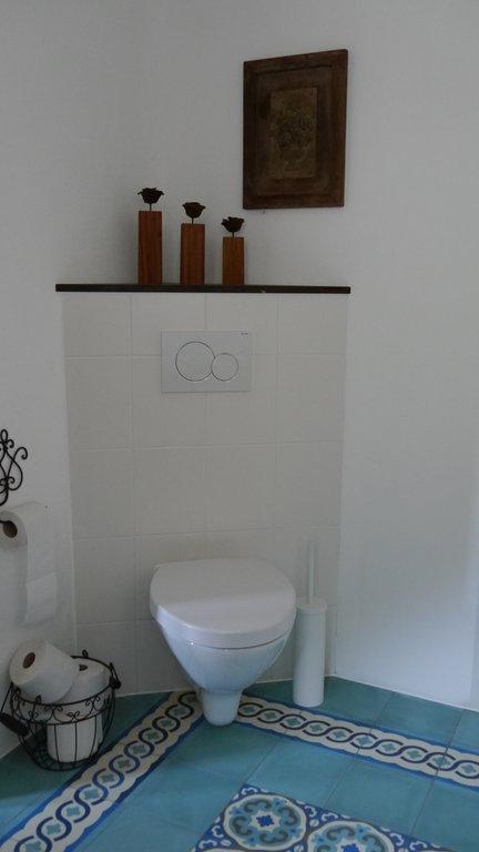 zementfliesen slimania weiss blau vintage jugendstil fliesen. Black Bedroom Furniture Sets. Home Design Ideas