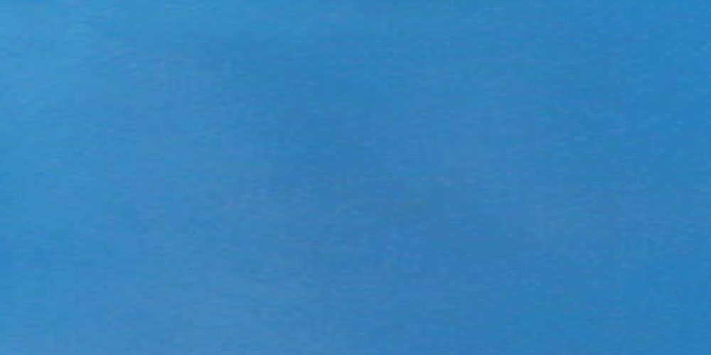 Zementfliese Schmal Blau Wand Und Bodenfliesen