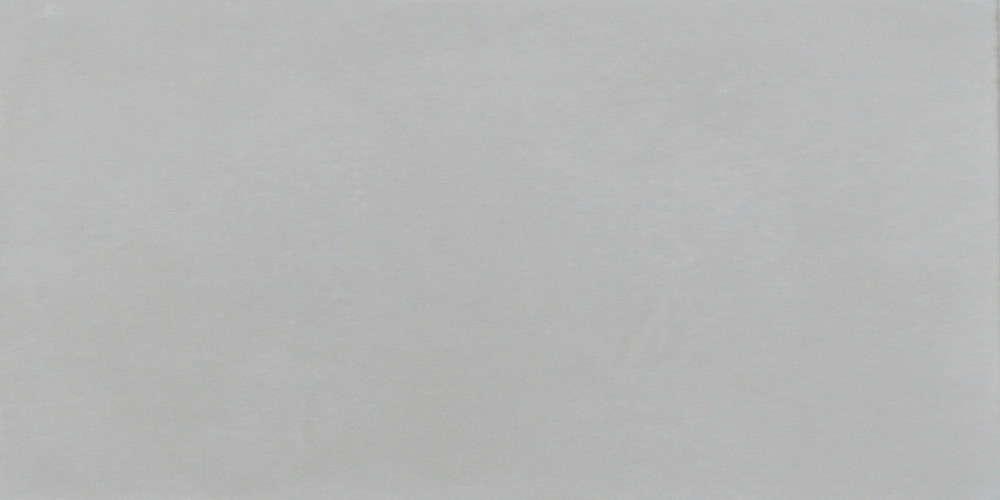 Zementfliese Schmal Beigegrau Wand Und Bodenfliesen
