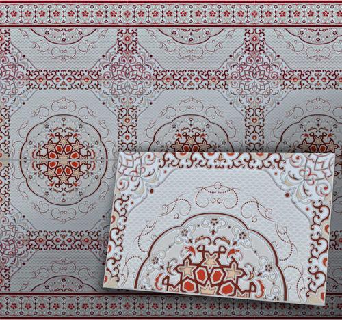 zagora shop maurische spanische mosaik fliesen keramikfliesen. Black Bedroom Furniture Sets. Home Design Ideas