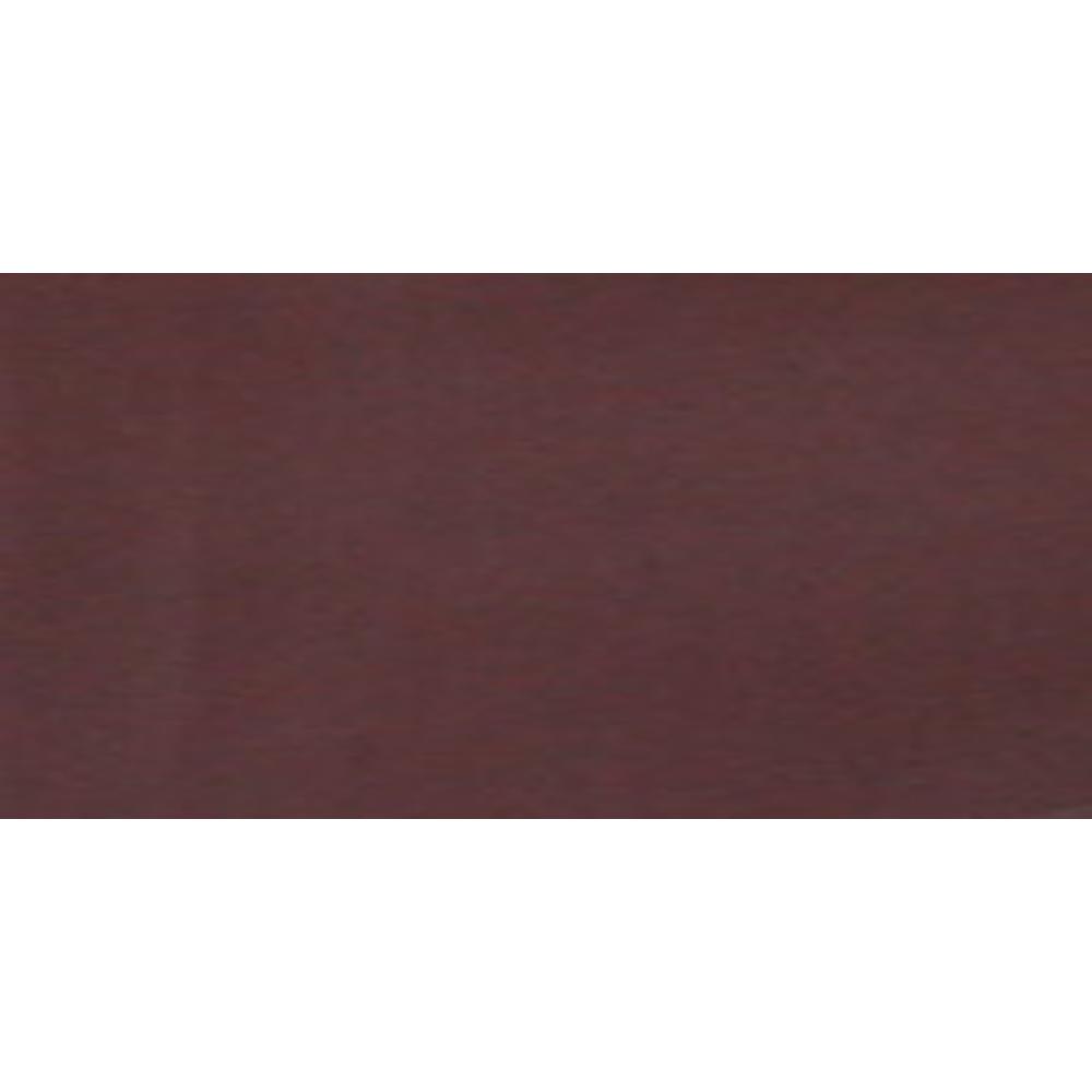 Zementfliese Schmal Rot Braun Wand Und Bodenfliesen